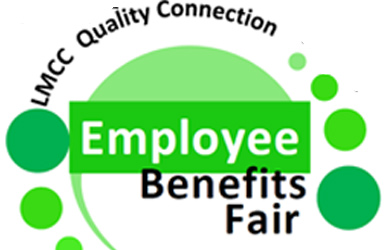 Preview - Employee Benefits Fair